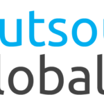 Business Development Executive at a Fintech Startup Company - Outsource Africa Limited 48