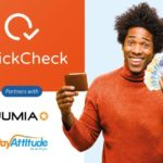 NYSC Credit Collection Officer Intern at QuickCheck 2
