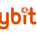 Data Entry Officer at Tybitx Services International Limited 20