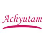 Head HR at Achyutam International 4