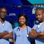 Job Vacancy at Optihealth Specialist Hospital 2