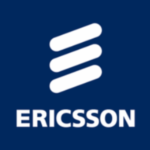 Packet Core Integration Engineer at Ericsson 2