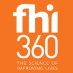 Data Hub Officer at FHI 360 6