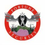 Operation Manager at Fortune Security Company Limited 6