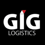 Experience Center Agent - Nnewi at GIG Logistics 24