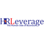 Relationship Manager at an Insurance Company - HRLeverage Africa 2
