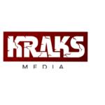 Kraks Media Job Vacancies (3 Positions) 8