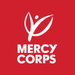 Agricultural Specialist at Mercy Corps - 2 Openings 12