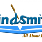 Online Video and Photo Editing Tutor at Mind Smith Limited 34