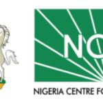 Technical Officer - State Public Health Emergency Operations Centres Network at the Nigeria Centre for Disease Control (NCDC) 4