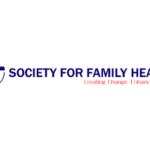Entry-level Peer Educators (Oyo) at the Society for Family Health (SFH) 28