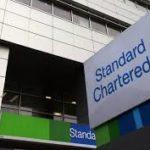 WM Head at Standard Chartered Bank 46