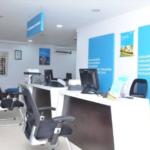 Job Recruitment at Union Bank of Nigeria Plc 2