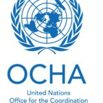 Administration and Finance Analyst, SB4 at the United Nations Office for the Coordination of Humanitarian Affairs (UNOCHA) 30