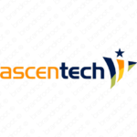 Data Entry Operator at Ascentech Services Limited 20