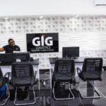 GIG Logistics Job Vacancies (3 Positions) 2