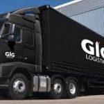 Job Recruitment at GIG Logistics (3 Positions) 26