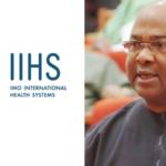 Imo International Health Systems