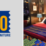 Data Entry Officer (Intern) at IO Furniture Limited 46