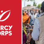Human Resource Intern at Mercy Corps - Abuja & Borno 16