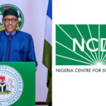 Job Opening at Nigeria Centre for Disease Control (NCDC) (3 Positions) 2