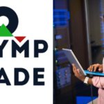 Market Analayst / Forex Trainer at Olymp Trade 2