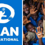 Consultant - Case Management Officer (Maternity Cover) at Plan International 10