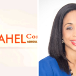 Sahel Consulting Agriculture and Nutrition [SCANL] Job Vacancies [3 Positions] 2