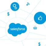 Sales Force Consulting Job Vacancies [4 Positions] 10