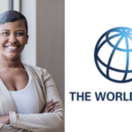 Senior Social Development Specialist / Senior Social Sustainability and Inclusion Specialist at World Bank Group 10