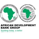 Principal Governance and Economic Management Officer at the African Development Bank Group (AfDB) 4