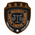 HR Officer at Balance Security Services Limited 2