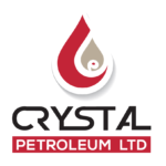 Sales Driver - Sachet Water at Crystal Oilfield Services Limited 4