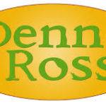 Denna Rossi Job Vacancies (8 Positions) 2