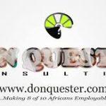 Don Quester Consulting Job Vacancies (5 Positions) 2