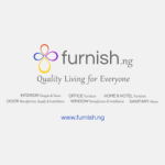 Production Manager at a Furniture Manufacturing & Interior Decor Company 4