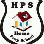 Head, Training Unit at Home Prep School 20