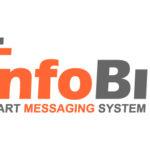 New Infobip Nigeria Job Recruitment [3 Positions] 2