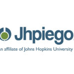 Obstetrician / Gynaecologist Consultant Trainers at Jhpiego Corporation (18 Openings) 8