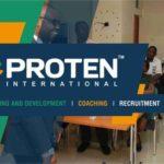 Proten International Support Staff Vacancies (5 Positions) 2