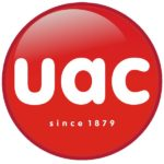 Category Buyer (Engineering & Technical) at UAC of Nigeria Plc 6