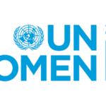 UN Women Job Vacancies (5 Positions) 2