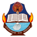 Job Vacancies at University of Calabar 2