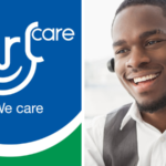 Carlcare Services Center Job Vacancies [2 Positions] 2