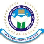 Head of Academic Services at the Chartered Insurance Institute of Nigeria (CIIN) 4