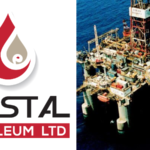 Fresh Jobs at Crystal Oilfield Services Limited (3 positions) 2
