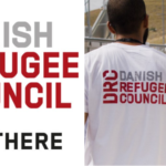 Protection Team Leader at Danish Refugee Council (DRC) 8