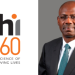 Human Resources Manager - at FHI 360 26