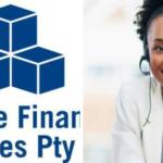 Portfolio Officer (Minna) at Gemstone Microfinance 40