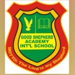 Teaching Staff at Good Shepherd Academy International 22